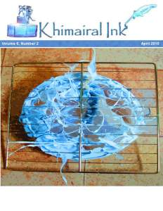 khimairal-ink4-Cover