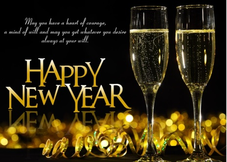 new-year-wish-for-2013