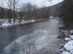 VT winter 3