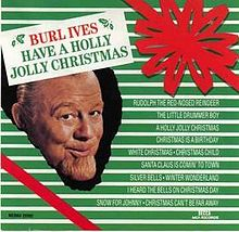 220px-Have_a_Holly_Jolly_Christmas_cover