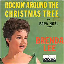 220px-Single_Brenda_Lee-Rockin'_Around_the_Christmas_Tree_cover