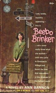 Beebo_Brinker_original_cover_1962