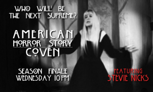 Coven Jan 29