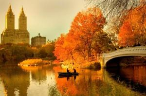 cp_new_york_city_in_fall