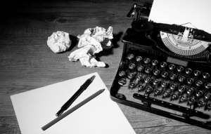 featured-image-writers-block-931x594