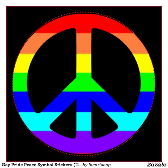 gay_pride_peace_symbol_stickers_text_optional-r5472ba432f6e46c1bb0c981f9c5e442c_v9i1a_1024