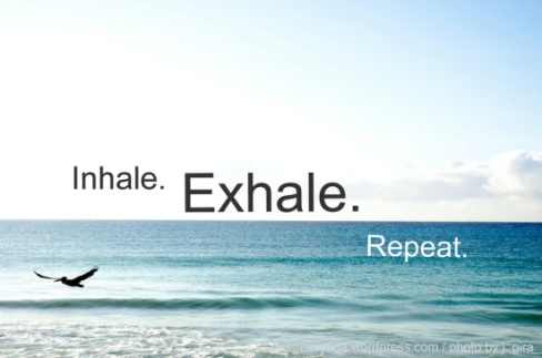 inhaleexhalerepeat1