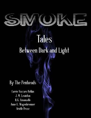 SMOKE COVER FINAL