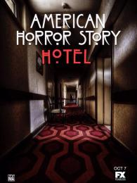 american-horror-story-hotel-title