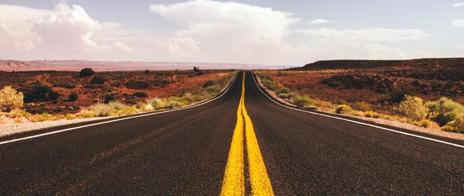 road-trip-hillaryfox